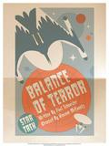 Star Trek Episode 14: Balance of Terror Foto