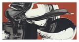 Sabato 20 luglio 1996 Posters by Nino Mustica