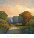 Daylight Again Prints by John McCormick