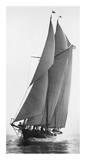 Cleopatra's Barge, 1922 Plakaty autor Edwin Levick