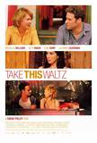 Take This Waltz Posters