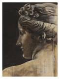 Paolina Borghese Prints by Dario Moschetta