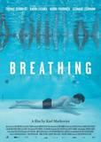 Breathing Prints