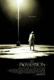 The Possession Masterprint