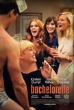 Bachelorette Masterprint