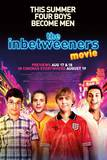The Inbetweeners Movie Photo