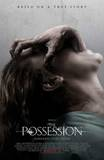The Possession Reprodukcje