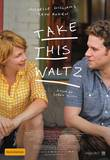 Take This Waltz Masterprint