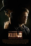 Killer Joe Masterprint