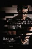 The Bourne Legacy Posters