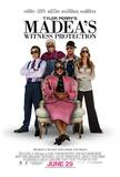Tyler Perry's Madea's Witness Protection Prints