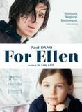 For Ellen Masterprint
