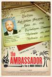 The Ambassador Posters