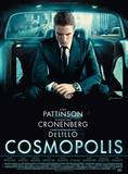 Cosmopolis Reproduction image originale