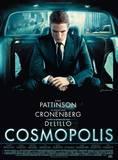Cosmopolis Tryckmall