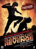 Bangkok Revenge Masterprint