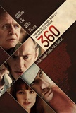 360 Masterdruck