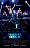 Magic Mike Photo