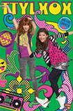 Shake It Up - TTYLXOX Posters