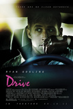 Drive Ryan Gosling Prints