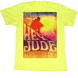 Radio Days - Judey Shirts