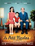 Petit Nicolas, Le Movie Poster Posters