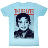 Leave It To Beaver - The Beaver Shirt