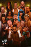 WWE Group 2012 Photo