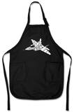 Jet - Need For Speed Apron - Apron