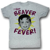 Leave It To Beaver - I Got It T-shirts