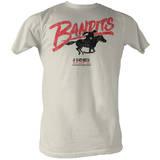 USFL - Bandits Shirt