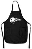 New York City - Subway Apron Apron