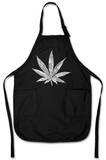 Leaf - Street Terms Apron Tablier