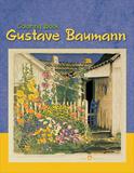Gustave Baumann Coloring Book Book