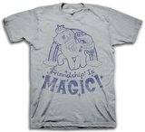 My Little Pony - Friendship is Magic Camisetas