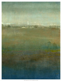 Atmospheric Field I Art by Tim O'toole