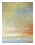 Tranquil II Giclee Print by Tim O'toole