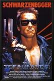 The Terminator Photo