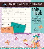 Daisy Chains - 2013 Pocket Calendar Calendars