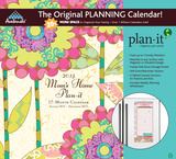 Ladybird Christian - 2013 Plan-It Calendar Calendars
