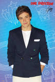 One Direction-Liam Pop Posters