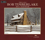Bob Timberlake - 2013 Wall Calendar Calendars