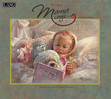 Mama Says - 2013 Wall Calendar Calendars