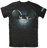Deadmau5 - The Veldt (Slim Fit) T-Shirts