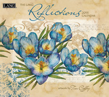 Reflections - 2013 Wall Calendar Calendars