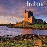 Ireland - 2013 Wall Calendar Calendars