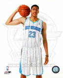 Anthony Davis 2012 1 Draft Pick Photo