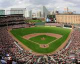 Oriole Park at Camden Yards 2011 Photographie