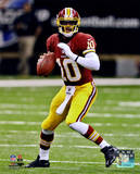 Robert Griffin III (RG3) 2012 Action Fotografía