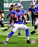 Ryan Fitzpatrick 2012 Action Photo